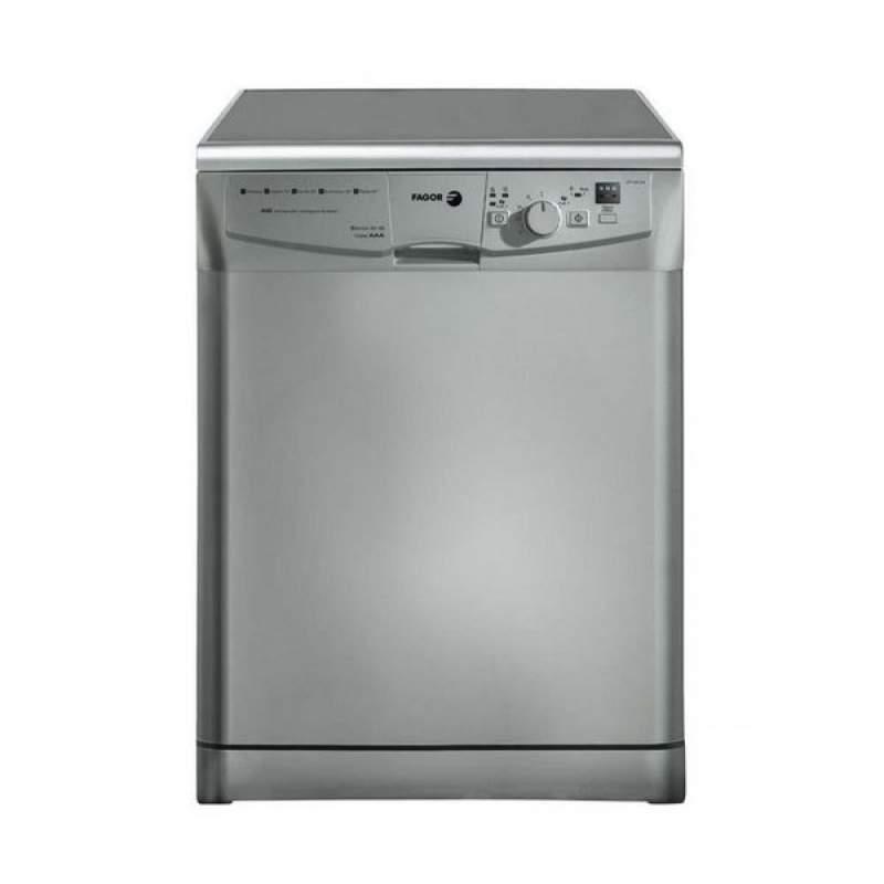 Commande Lave-vaisselle