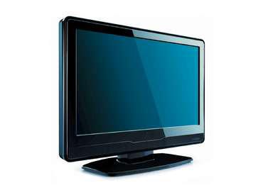 Commande Réparation de TV