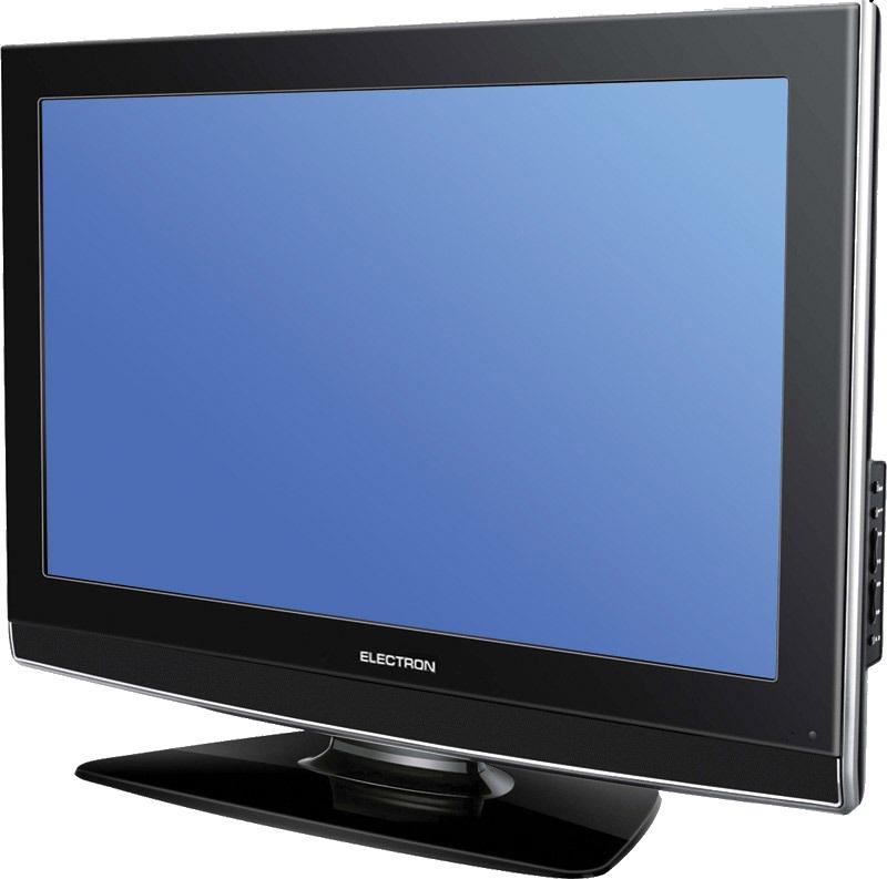 Commande Dépannage Télévision