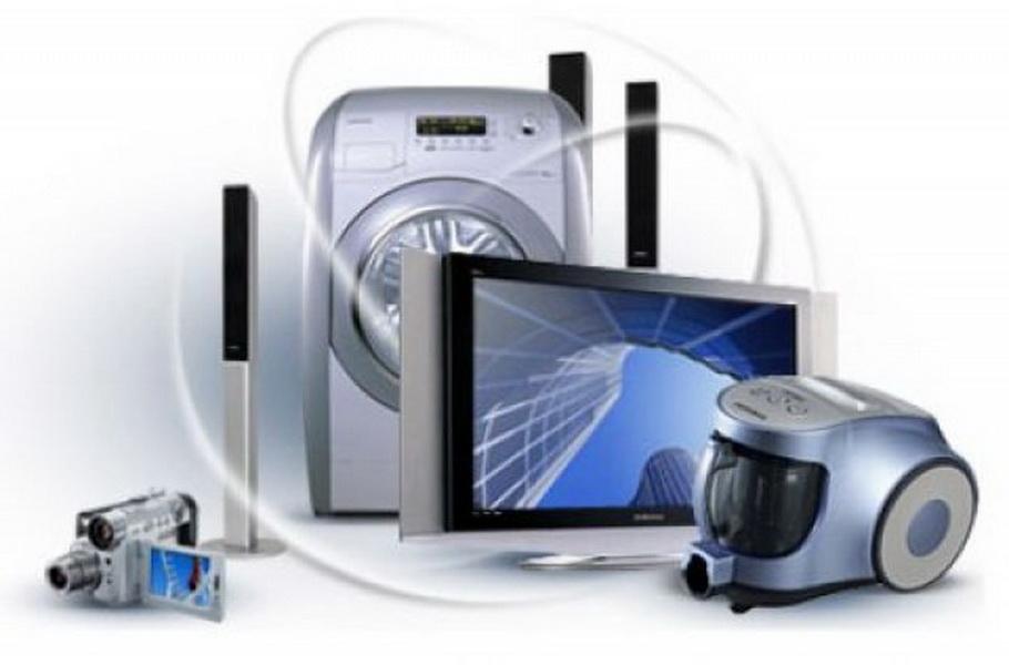Commande Dépannage : Télévision, vidéo et son