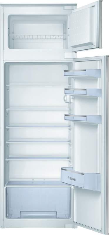 Commande Réfrigérateurs