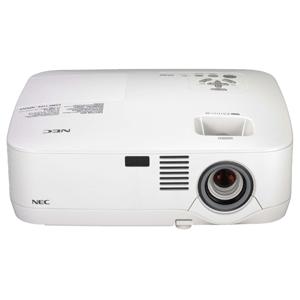 Commande Projecteur 3lcd Nec np310 - xga- 2200 l