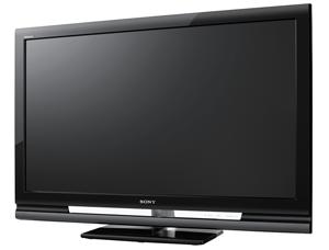 Commande Ecran Lcd Sony Bravia Kdl-32v4500 - 82 Cm 16/9