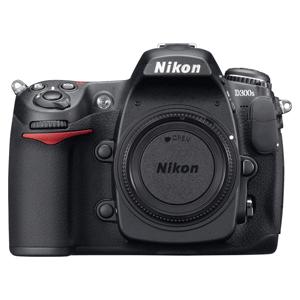 Commande Appareil Photo Numerique Nikon D300s