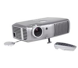Commande Vidéoprojecteur Dell 2300mp