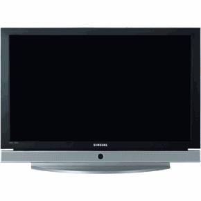 """Commande Samsung 42"""" (107cm) PS-42E71H / HDready"""