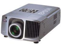 Commande Vidéoprojecteur Epson EMP-8300