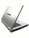 Commande PC portable Multimedia Toshiba