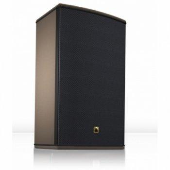 Commande Enceinte Coaxiale L-Acoustics 8XT