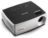 Commande Vidéoprojecteur 2,500 Lumens DLP ASK Proxima A1200
