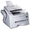 Commande Téléphone fax Samsung SF-560