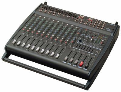 Commande Location console amplifiée Yamaha EMX3000