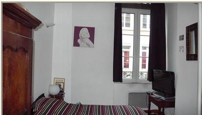Commande Vente des appartement