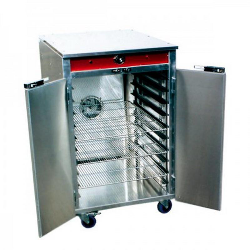 Commande Installations frigorifiques