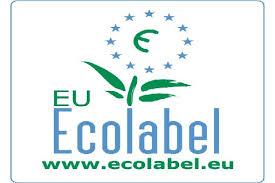 Commande Услуги коммерческого представителя во Франции/экологически сертифицированная продукция/орехи