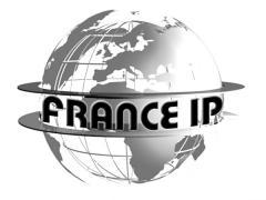Matériel et des logiciels IP, installations