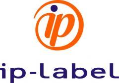 Communications téléphoniques sur IP