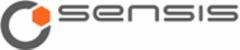 Revendeurs des solutions et produits VoIP