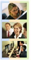 Conseil - intégration - infogérance