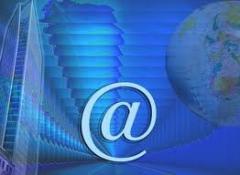 Services www dans plusieurs domaines