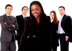 Projets salariés