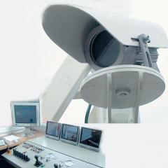 Projecteurs aseptiques, projecteurs ATEX