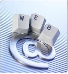 Création de votre site institutionnel, commercial