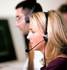 Vente directe auprès de vos clients détaillants