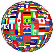 Traduction des langues asiatiques