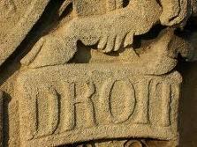 DROIT DES SOCIÉTES RESTRUCTURATION ET TRANSMISSION