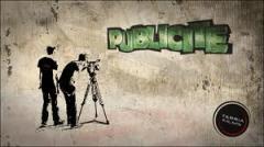 Films publicitaires