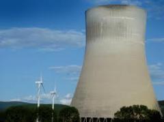 Traduction Energie & Environnement