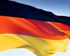 Français-allemand