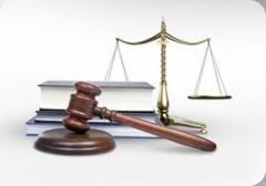 Le droit de la copropriété