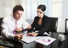 Produits ou services technologiques
