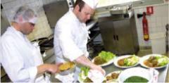 Restaurant des Pifaudais