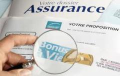 Assurance / réassurance