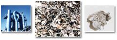 Iron-and-steel scrap and junk processing