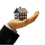 Ventes immobilières