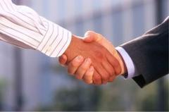 Contrats commerciaux et sciences de la vie