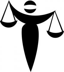 Droit des sociétés / Fusions-acquisitions