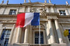 Droit de la Nationalité Française