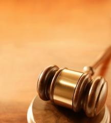 Droit administratif et de la Fonction publique