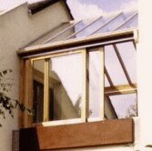 Balcons et Bow Windows - balcon-01-s