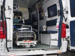 Accidents de travail & maladies professionnelles