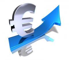Droit fiscal, procédure fiscale et Droit comptable