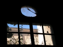 Pose et remplacement de vitre