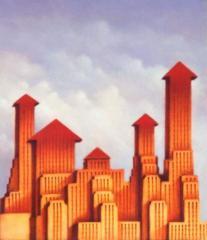 Baux commerciaux et professionnels
