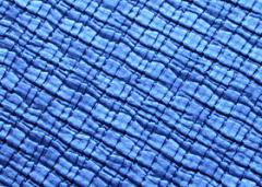 Pliage : Les plis fantaisie