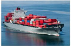 Import et export